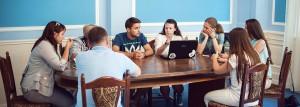 Trans.History 2015 – Lviv Seminar
