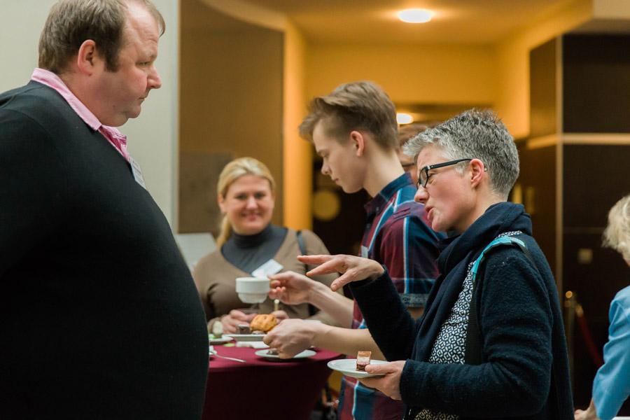 trans-history_krakow-seminar-2016_bia160412ww_img_5899