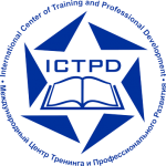 ictod_logo_400x398
